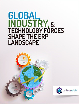 Global_Industry__Technology_Forces_Shape_the_ERP_Landscape.png