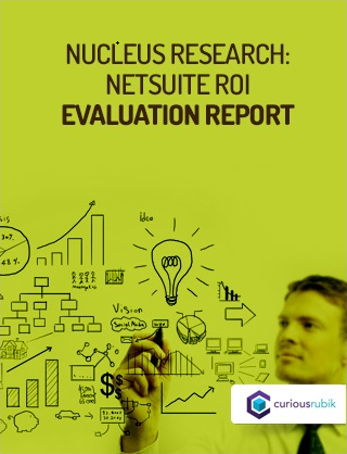 Nucleus_Research-_NetSuite_ROI_Evaluation_Report.png
