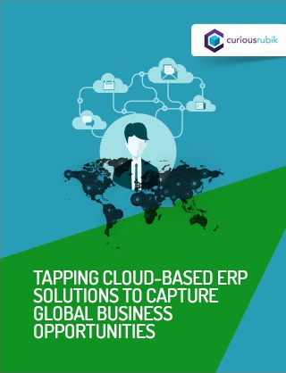 Tapping_Cloud-_Based_ERP_Solutions_to_Capture_Global_Business_Opportunities.png