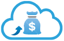 icon-demo-cash.png