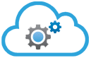 icon-demo-manufacturing.png