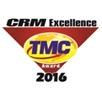 crm-excellence-tmc-2016