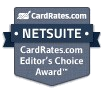 logo-awards-card-rates.png