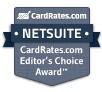 logo-awards-card-rates.png