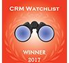 logo-awards-crmwinner2017.png