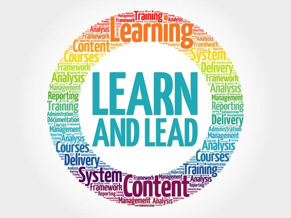 Learn & Lead.jpg
