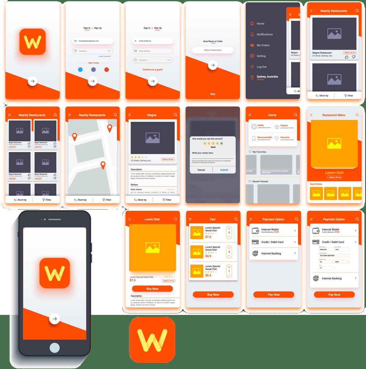 Mobile App Dev@10x.png