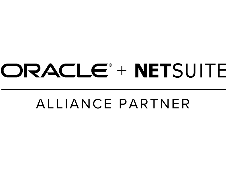 logo-ns-alliance-partner.png