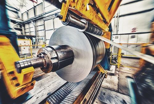 thmb-ct-manufacturing.jpg